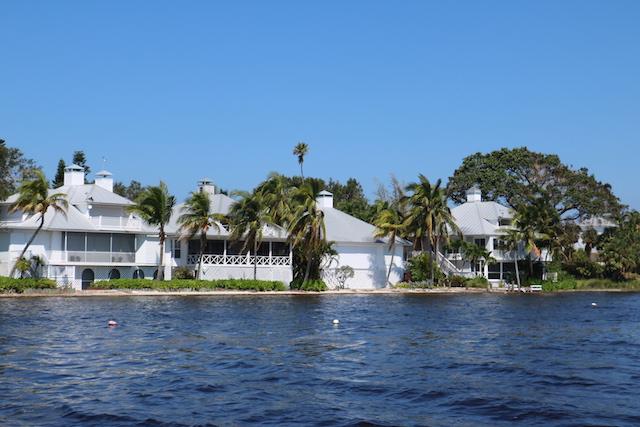 An Island Tour After Hurricane Irma